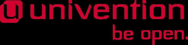 Univ_Logo_pos_600x146