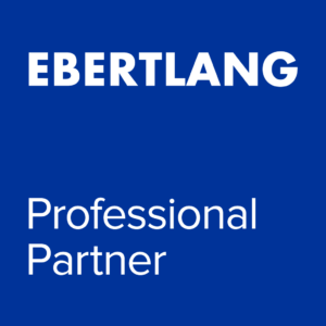 EBERTLANG Professional Partner