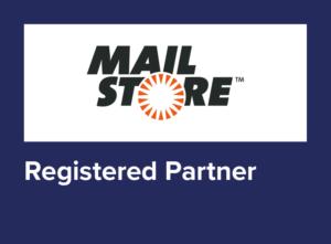 Mailstore Registered Partner